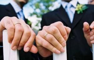homosexuales-pueden-casarse-en-dinamarca-500x322