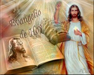 Jesus-Pan-Vida-2b