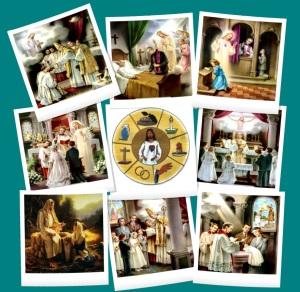 Ultimo_de_los_sacramentos