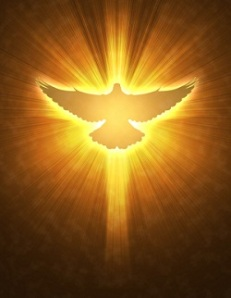 12Holy-Spirit-Dove-small