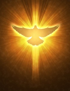 12Holy-Spirit-Dove-small