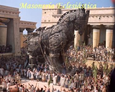 12Masonería eclesiastica NCSJB