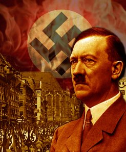 13adolf_hitler_germany