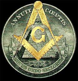 14 illuminati-seal-compass