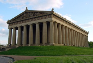 1Parthenon_at_Nashville_Tenenssee_01