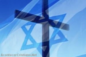 25unión-judios-y-cristianos