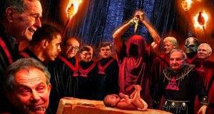 26rituales-satanicos