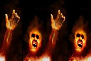 34condenados ardiendo en el infierno_