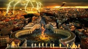 4La-destruccion-del-Vaticano