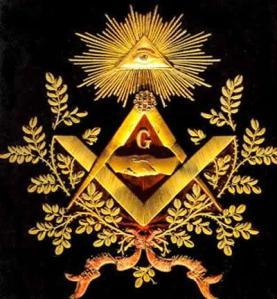 5Illuminati_Masonic_Symbol