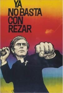 7ya-no-basta-con-rezar