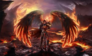 angel-infierno-5