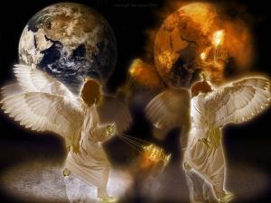 Apocalipsis-Parte-14_1
