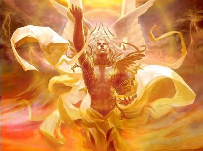 arcangel-arcangeles-lucifer-portador-de-luz