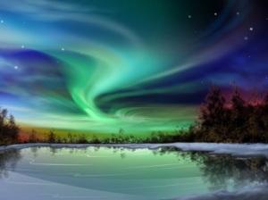 aurora-boreal-1