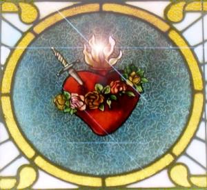 immaculateheart (1)