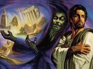 Jesus-no-cedio-a-la-tentacion