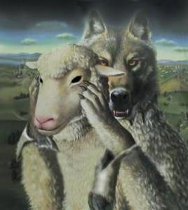 lobo-disfrazado-de-oveja-269x300
