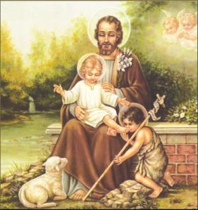 san jose y jesus (13)