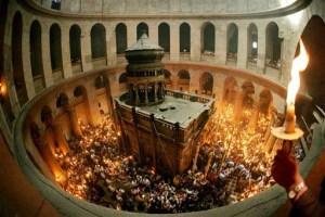 0santo-sepulcro-en-jerusalen-2007-02-26-3070
