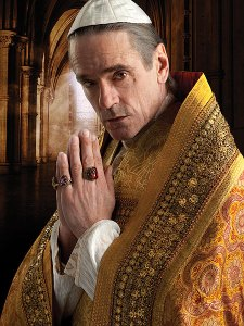 12jeremy-irons-the-borgias-large