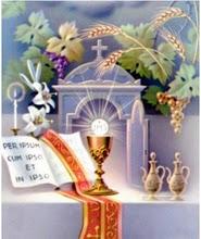 12jesus-sacramentado