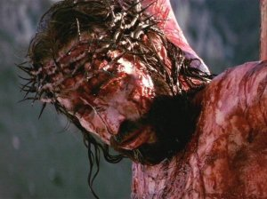 14cristo-crucificado-10