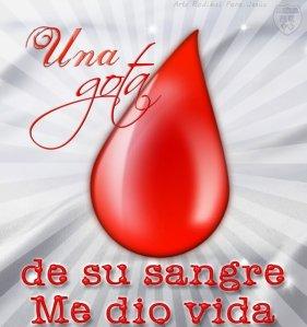 17la_gota_de_sangre