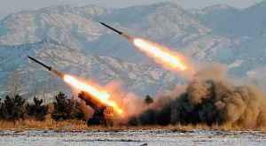 17prueba-con-misiles-nucleares