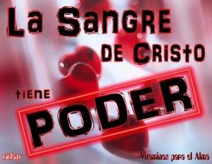 19SANGRE CRISTO