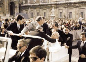 1atentado Juan-Pablo-II