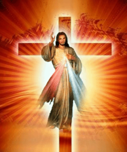 """Resultado de imagen para Al hacer la señal de la Cruz y pronunciando estas misteriosas palabras """"En el nombre del Padre, del Hijo y del Espíritu Santo"""""""