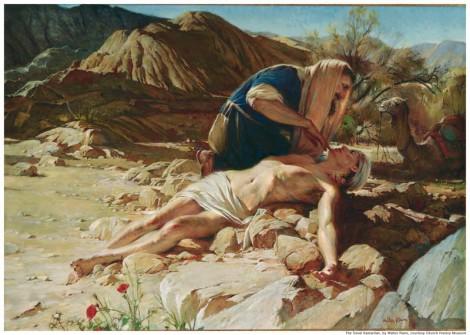 1Good-Samaritan-Mormon