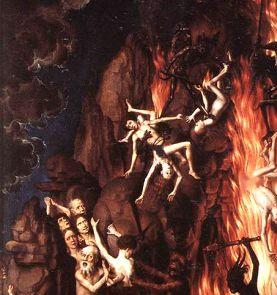 1infierno_almas_pecado