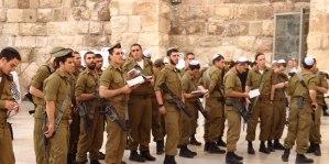 1Israeli-soldiers