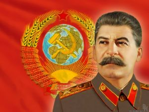 1stalin_wallpaper