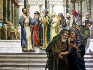 20confesores
