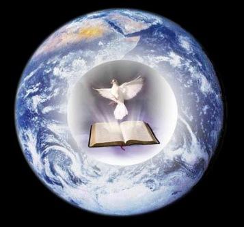 20la biblia es la palabra de dios