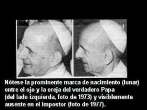 20PAULO VI Y SOSIA