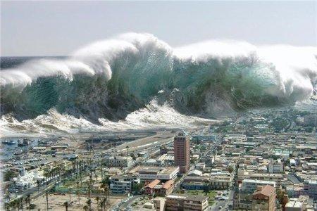 21Tsunami