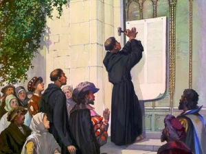 22martin-lutero-95-tesis
