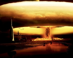 22Photoshop_The_nuclear_explosion___bomb_011528_