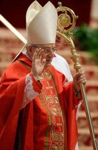 27angelo-sodano-conclave-2013