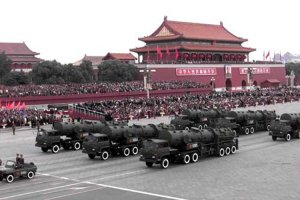 34desfile-militar-chino
