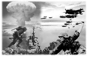 34Segunda Guerra Mundial 1