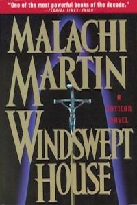 38windswepthouseweb