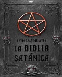 3Biblia-Satanica-La-By-Anton-Szandor-LaVey-Download1_ch_