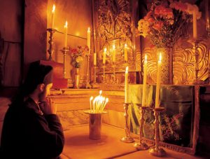 5jerusalen-santo-sepulcro