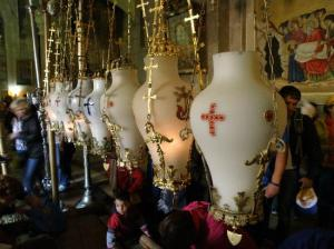 7iglesia-del-santo-sepulcro