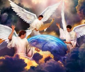 8-tres angeles